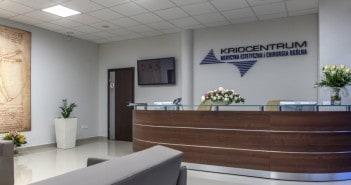 Kriocentrum – medycyna estetyczna i chirurgia ogólna
