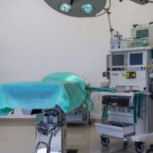 centrum liposukcji Vaser