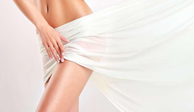 Liposukcja NIL