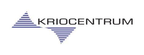 Logo Kriocentrum warszawa