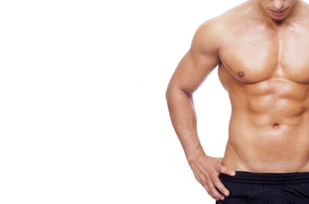 liposukcja zalecenia po zabiegu