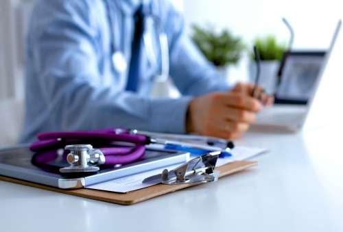 konsultacja przed liposukcja