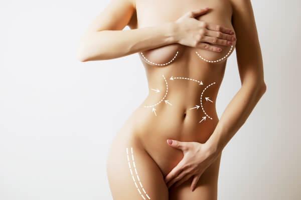 Liposuction-hd